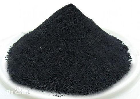 什么叫纳米MOS2改性聚四氟乙烯密封件材料呢?